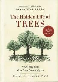wohlleben_2015_the hidden life of trees