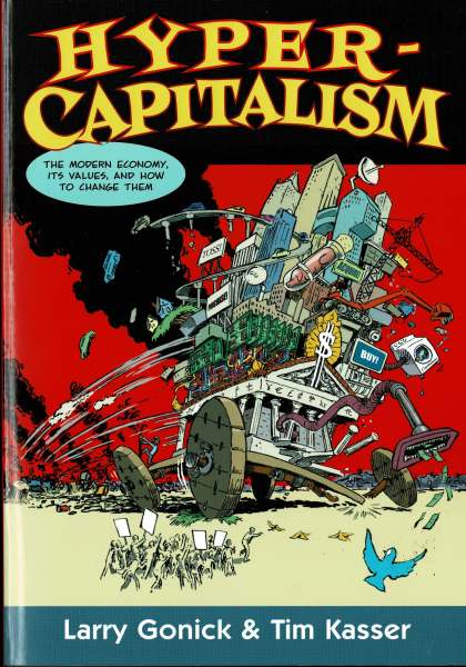 gonick and kasser_2018_hypercapitalism